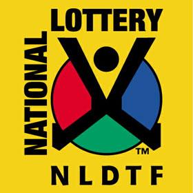 NLDTF_Logo_square