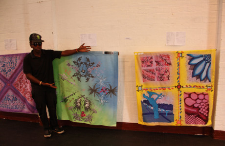 level5_sibusiso-showing-off-his-work