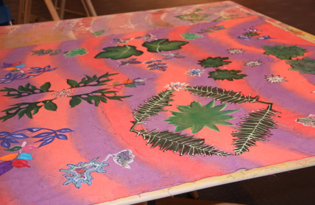 level5_table-cloth-painted
