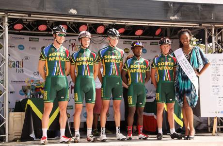Mzansi Tour 01