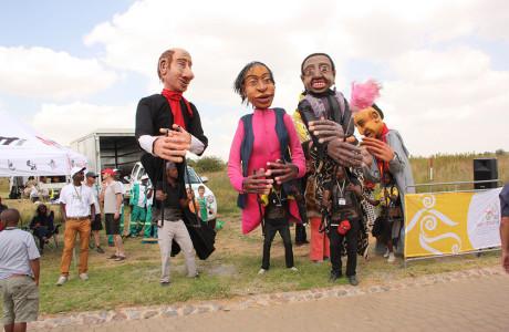 Mzansi Tour 04