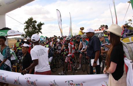 Mzansi Tour 06